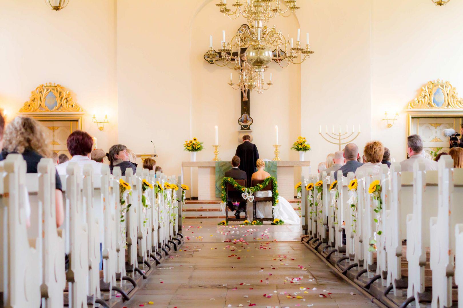 OSSIG_Hochzeit_104_IMG_2153