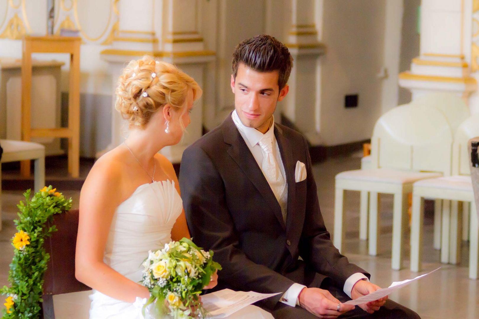 OSSIG_Hochzeit_104_IMG_2039