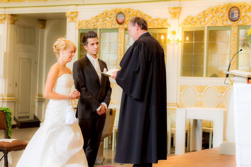 OSSIG_Hochzeit_104_IMG_2066