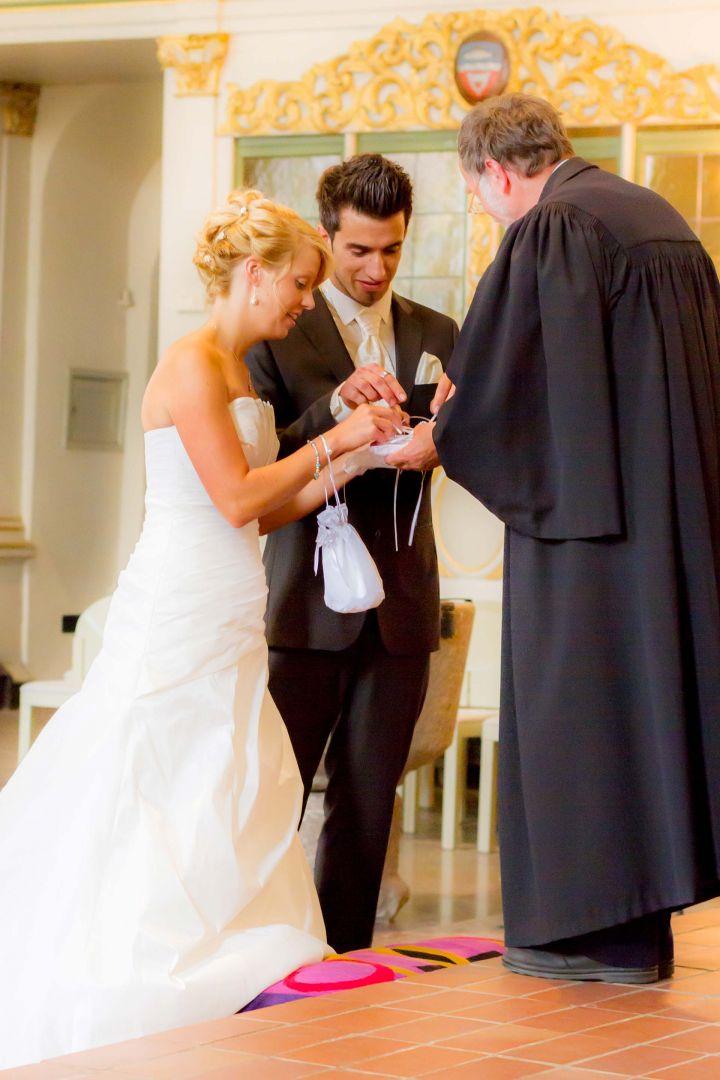 OSSIG_Hochzeit_104_IMG_2089