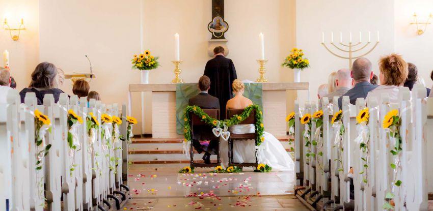 Herz an Herz die Hochzeitsmesse in Neumünster – leider ohne den Hochzeitsfotograf Kiel