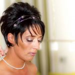 ROSE_Hochzeit_104_IMG_6557