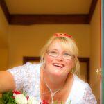 Schaefer_Hochzeit_104_IMG_3794