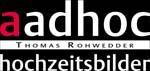 hochzeitsbilder.aadhoc.de