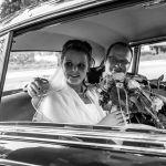 Hochzeitsreportage aus Sophienhof bei Preetz/Plön/Kiel