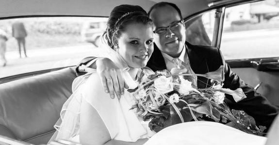 Sophienhof Hochzeitsbilder Aadhoc De Wir Machen Momente Fur