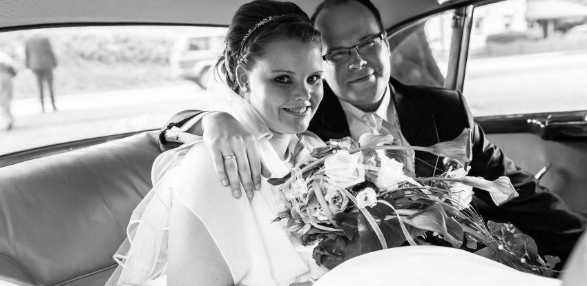 Hochzeitsfotograf Kiel – der Momentalist auf der 7. Elegante Events Hochzeitsmesse im Güterbahnhof kiel