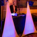 DJ Basti - Kiel - HochzeitsDJ-Kiel.de ©Foto: aadhoc-media • Thomas Rohwedder • Hochzeitsfotograf in Kiel