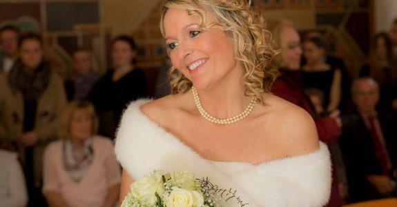 Zingst Hochzeitsbilder Aadhoc De Wir Machen Momente Fur Immer